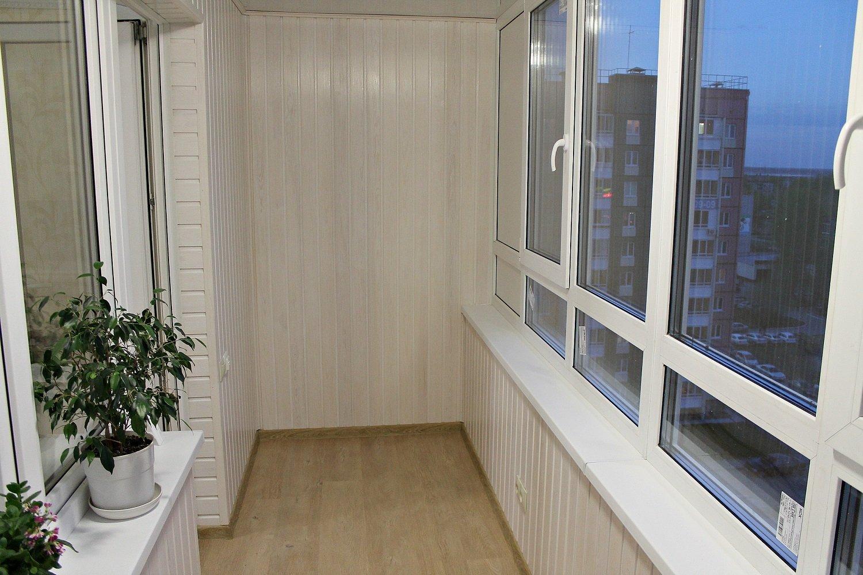 остекление балконов с отделкой картинки санкций, момент поездки