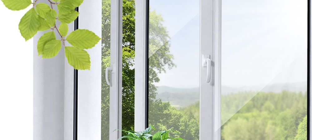 Компания светлые окна москва официальный сайт сайт страховой компании благосостояние