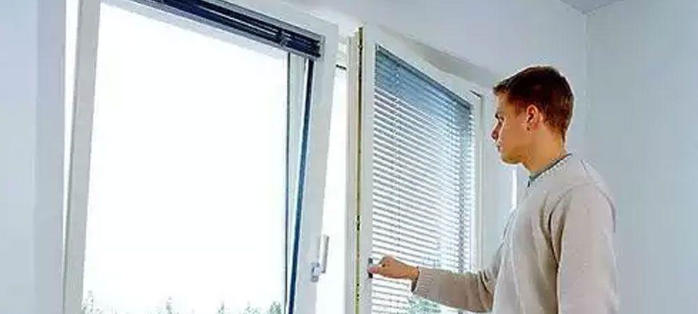 Какие самые качественные пластиковые окна выбрать. Новости от ...
